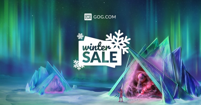 https://www.the-witcher.de/media/content/GOG.com-Wintersale_2018_s.jpg