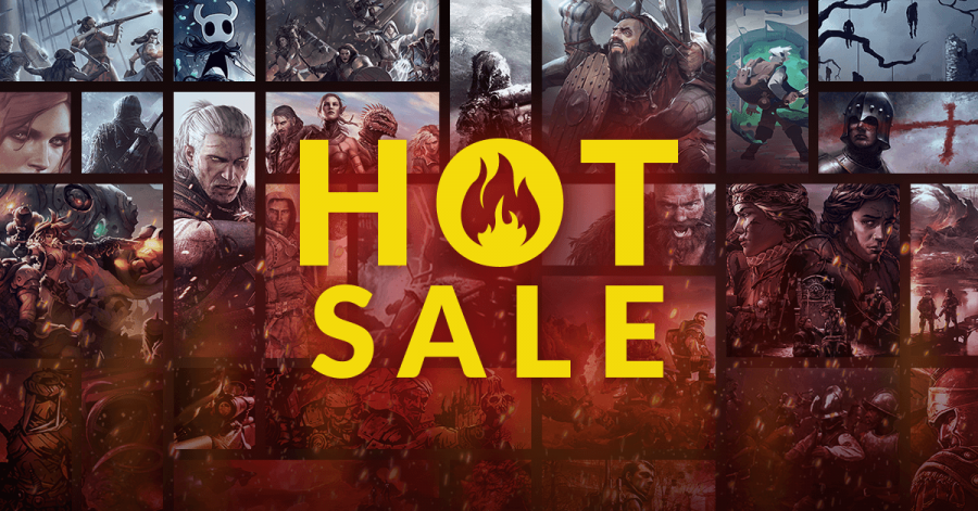 https://www.the-witcher.de/media/content/GOG_hot_sale_s.png