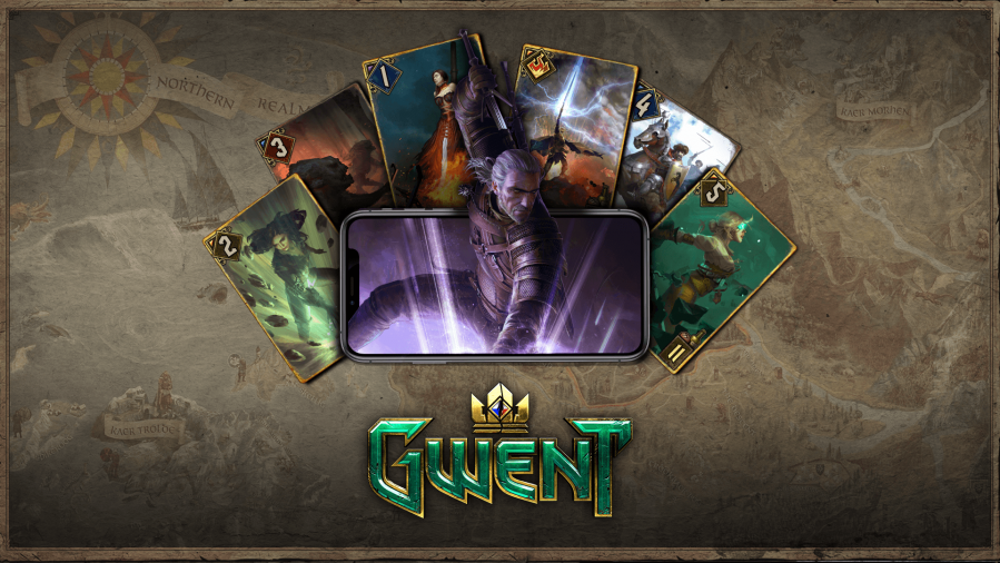 https://www.the-witcher.de/media/content/GWENT_iOS_available_now_s.png