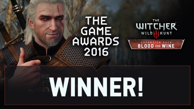 https://www.the-witcher.de/media/content/Game%20Awards%202016.jpg
