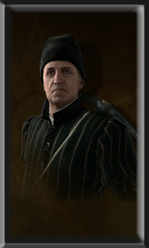 https://www.the-witcher.de/media/content/Gridley.png