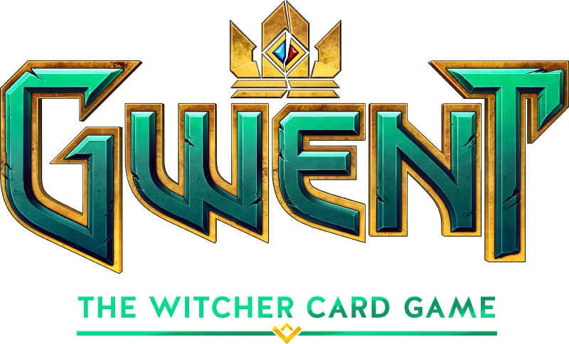 https://www.the-witcher.de/media/content/Gwent_logo_en.png