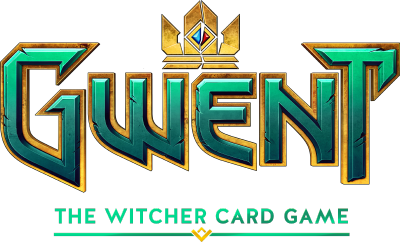 https://www.the-witcher.de/media/content/Gwent_logo_en_s.png
