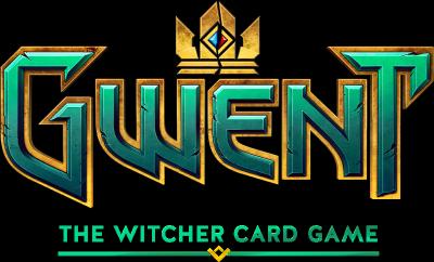 https://www.the-witcher.de/media/content/Gwent_logo_en_s.png