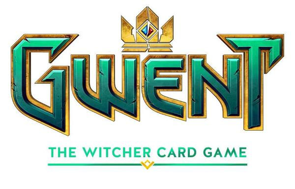 http://www.the-witcher.de/media/content/Gwent_standalone.jpg