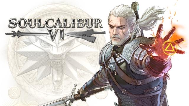 https://www.the-witcher.de/media/content/Hexer_Geralt_in_SCVI.jpg