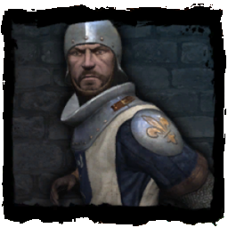 https://www.the-witcher.de/media/content/Jethro.png