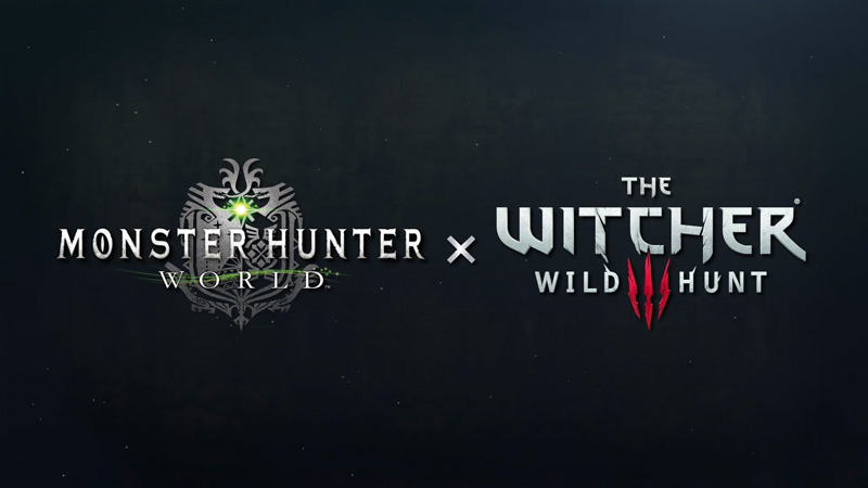 https://www.the-witcher.de/media/content/MHW_TW3_Teaser_08_EN