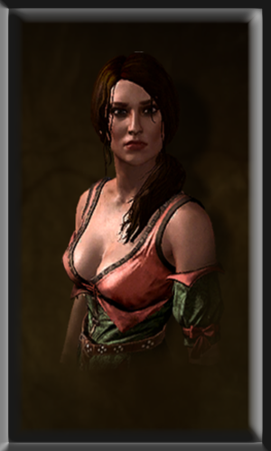 https://www.the-witcher.de/media/content/Maria-Luisa-LaValette.png