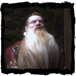 https://www.the-witcher.de/media/content/Munro.png