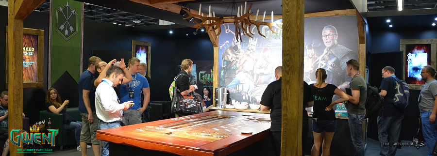 https://www.the-witcher.de/media/content/News_Gwent-gc2016 business area_900x322.jpg