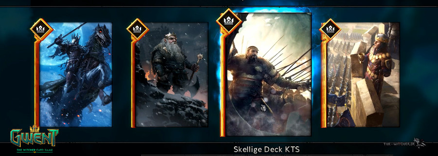 http://www.the-witcher.de/media/content/News_Gwent_skellige-deck-KTS_900x322.jpg