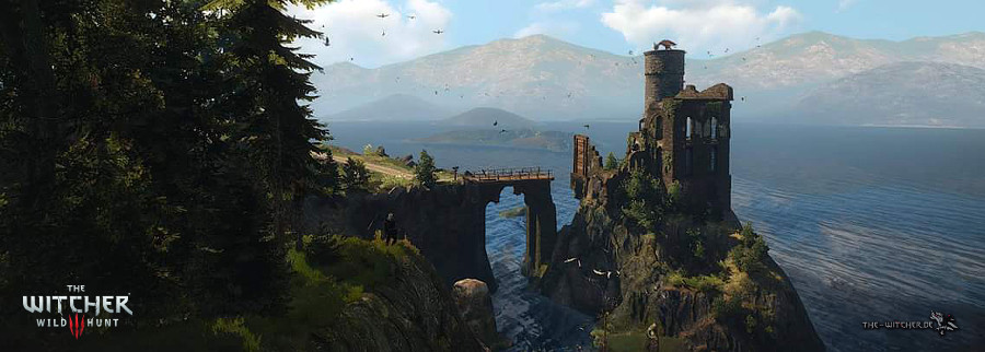 http://www.the-witcher.de/media/content/News_TW3-Burg_Lornruk_900x322.jpg