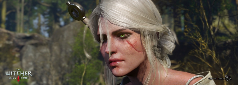 https://www.the-witcher.de/media/content/News_TW3-Ciri_900x322.jpg