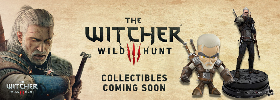 http://www.the-witcher.de/media/content/News_TW3-Figuren.jpg