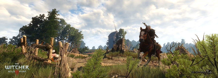 http://www.the-witcher.de/media/content/News_TW3-Galopp_900x322.jpg