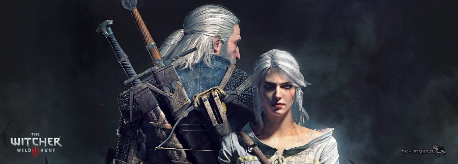 http://www.the-witcher.de/media/content/News_TW3-Geralt-Ciri_900x322.jpg