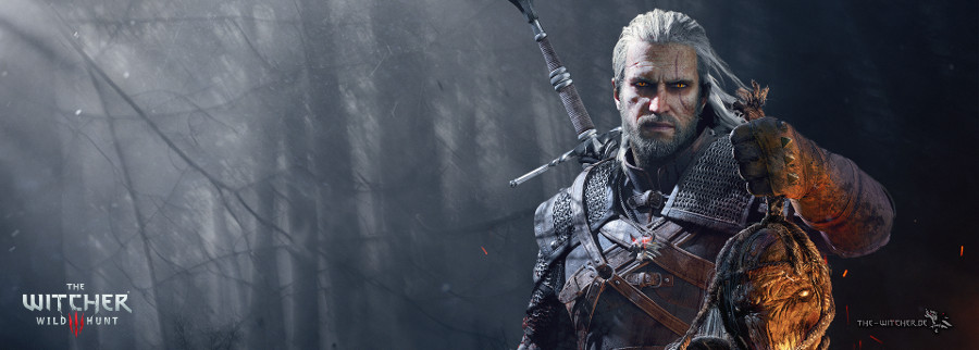 http://www.the-witcher.de/media/content/News_TW3-Geralt-mit-Trophaeen_900x322.jpg