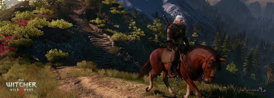 http://www.the-witcher.de/media/content/News_TW3-Geralt-reitet_900x322.jpg