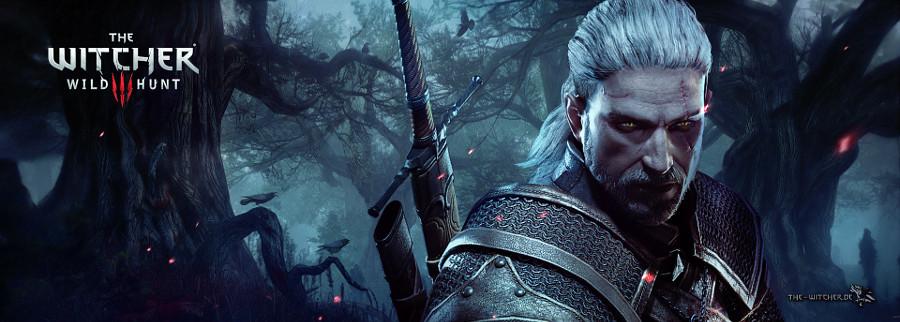 http://www.the-witcher.de/media/content/News_TW3-Geralt_900x322.jpg