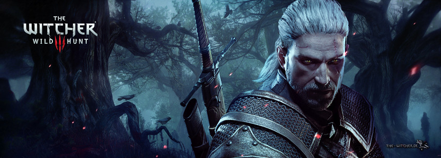 https://www.the-witcher.de/media/content/News_TW3-Geralt_900x322.jpg