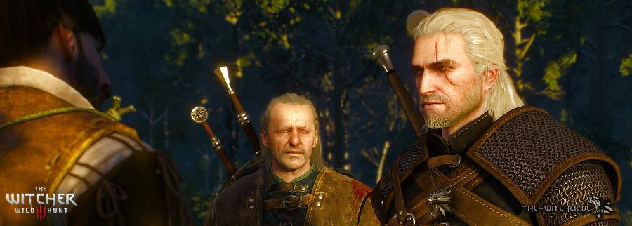 http://www.the-witcher.de/media/content/News_TW3-Geralt_and_Vesemir.jpg