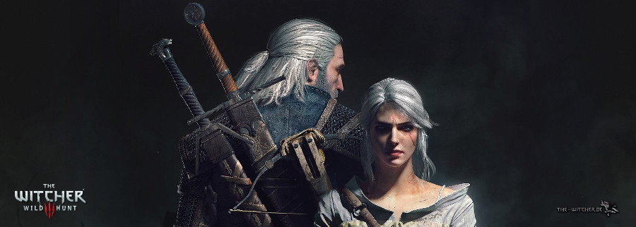https://www.the-witcher.de/media/content/News_TW3-cover-gamestar-06-2015_900x322.jpg