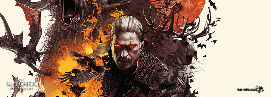 https://www.the-witcher.de/media/content/News_TW3-gamescom2014-poster_900x322.jpg