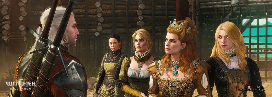 https://www.the-witcher.de/media/content/News_TW3BAW-Anna_Henrietta_900x322.jpg