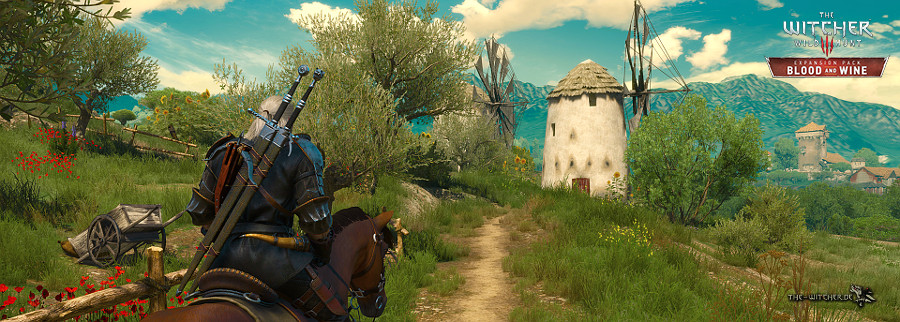 http://www.the-witcher.de/media/content/News_TW3BAW-Muehle_900x322