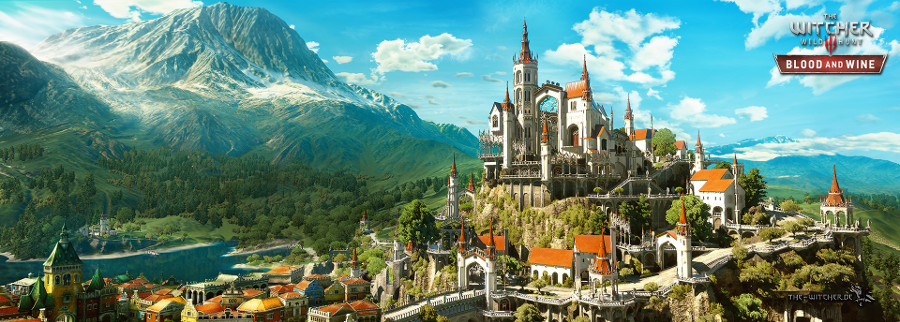 http://www.the-witcher.de/media/content/News_TW3BAW-Palast_von_Beauclair_900x322.jpg