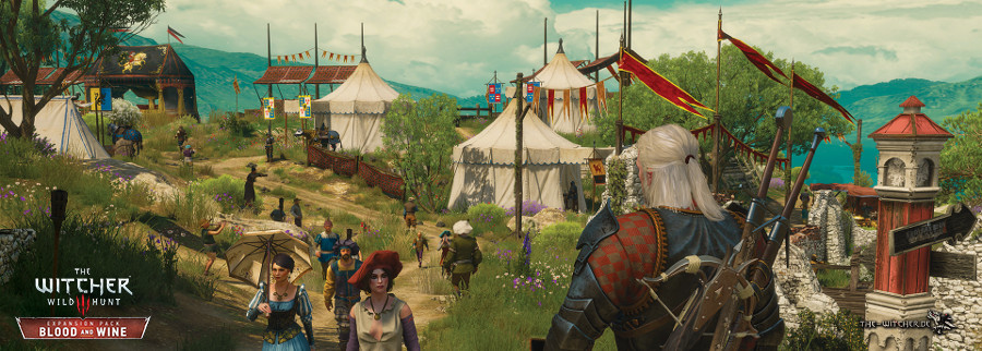 http://www.the-witcher.de/media/content/News_TW3BAW-Ritterturnier_900x322.jpg