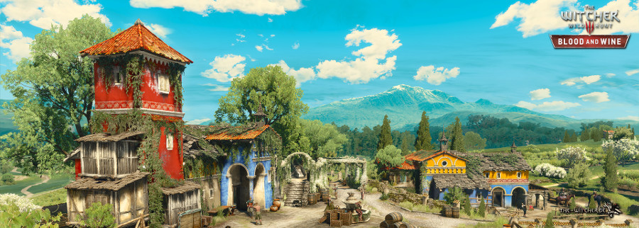 http://www.the-witcher.de/media/content/News_TW3BAW-Toussaint-Weingut_900x322.jpg