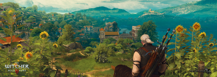 http://www.the-witcher.de/media/content/News_TW3BAW-Toussaint_900x322.jpg