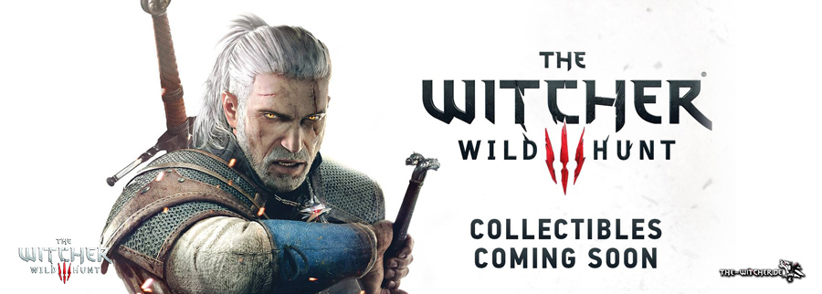 http://www.the-witcher.de/media/content/News_TW3_Collectibles.jpg