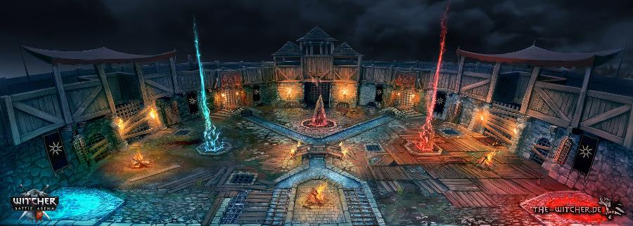 http://www.the-witcher.de/media/content/News_TWBA_Nilfgaard_Arena_concept_art.jpg