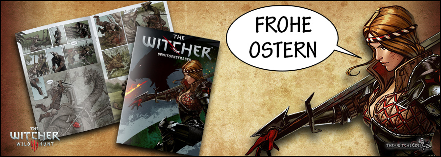http://www.the-witcher.de/media/content/News_TW_Comic01.jpg