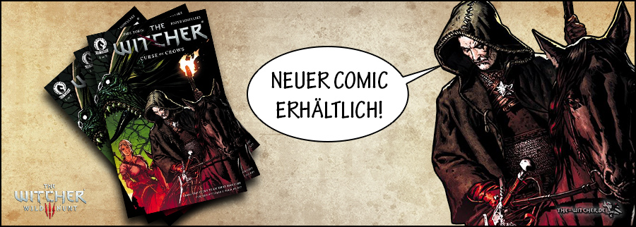 http://www.the-witcher.de/media/content/News_TW_Comic02.jpg