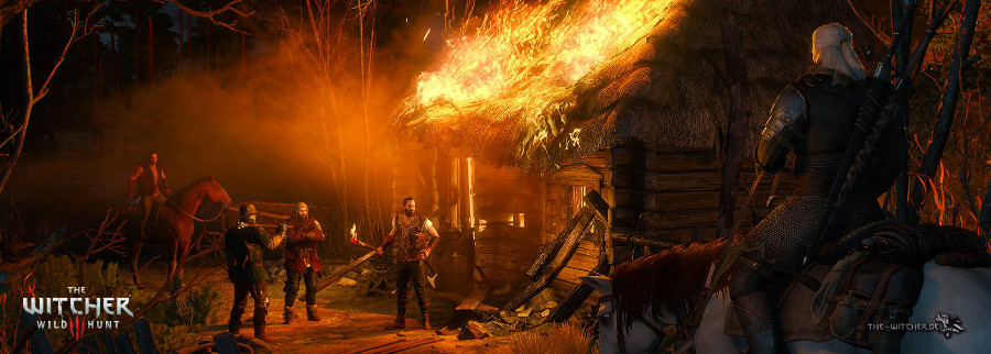 http://www.the-witcher.de/media/content/News_burning-roofs2_900x322.jpg