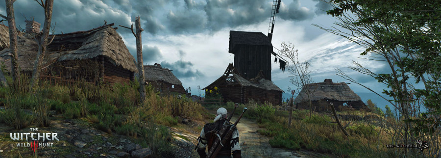 https://www.the-witcher.de/media/content/News_village_900x322.jpg