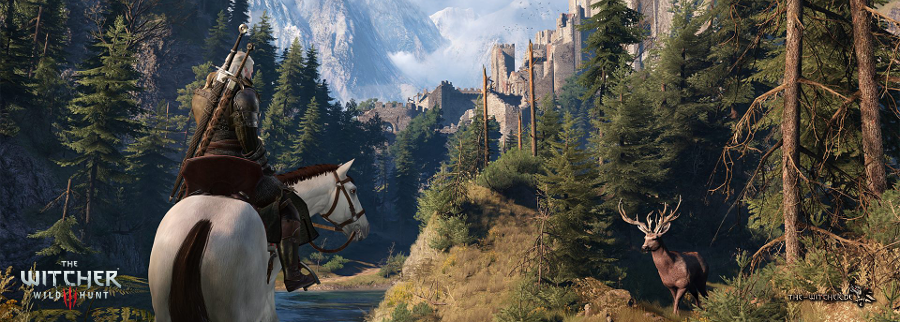 https://www.the-witcher.de/media/content/News_weg nach kaer morhen_900x322.png