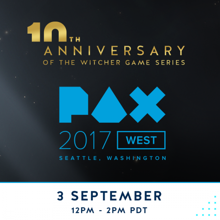 https://www.the-witcher.de/media/content/PAX_WEST_Witcher_s.png