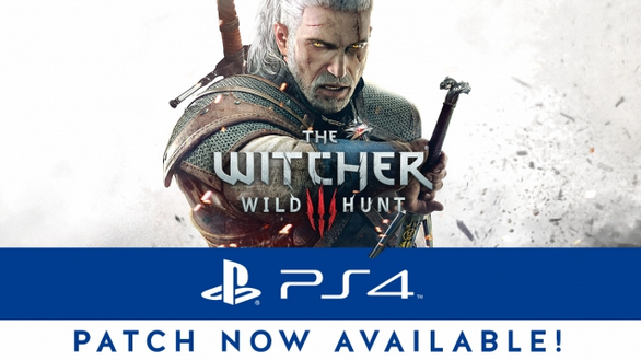 https://www.the-witcher.de/media/content/Playstation4_HDR_Patch.jpg