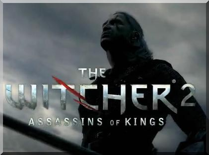 https://www.the-witcher.de/media/content/TW_2