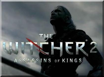 https://www.the-witcher.de/media/content/TW_2