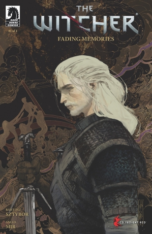 https://www.the-witcher.de/media/content/The Witcher Fading Memories cover image issue1_s.jpg