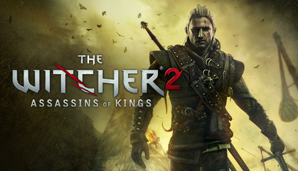 http://www.the-witcher.de/media/content/The-Witcher-2.jpg
