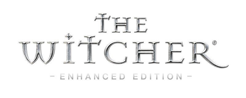 https://www.the-witcher.de/media/content/TheWitcher_logo.png