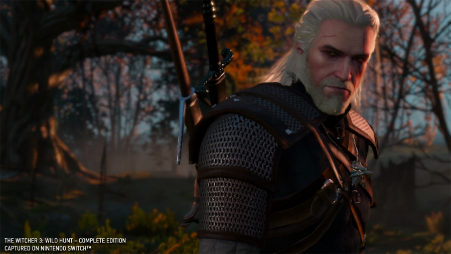 the witcher 3 zu schwer