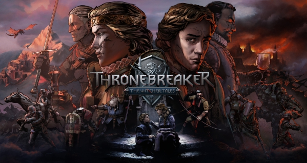 https://www.the-witcher.de/media/content/Thronebreaker_Keyart-RGB_EN_s.jpg